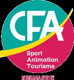 Plateforme FOAD du CFA SAT Normandie